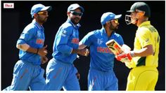 India australia series 2016 astrovidhi