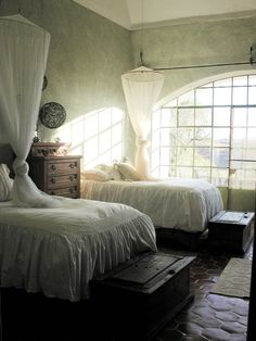 Authentic, Romantic 450 year-old Historic... - VRBO