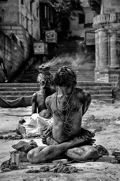 Thinking about taking up yoga... Ive wanted to forever #kombuchaguru #meditation Also check out: http://kombuchaguru.com