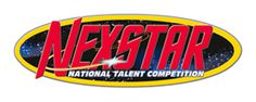 NexstarCompetition 7-9 March