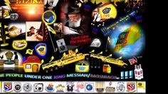and don't fool yourself either - Moshiach crazy song 5774 kicking Exile out with this. Crazy Song, Weird Songs, I Said, One Kings, The Fool, Broadway Shows, Sayings, Lyrics, Quotations