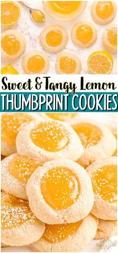 Lemon Curd Dessert, Lemon Curd Recipe, Lemon Recipes, Fruit Recipes, Dessert Recipes, Top Recipes, Family Recipes, Easy Desserts, Easy Recipes
