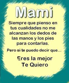 53 Mejores Imagenes De Dia De La Madre Happy Mothers Day One Day