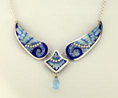 Sandra McEwen- Blue Angel Wings.jpg