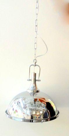 Handmade Pendant Light Chandelier Edison by LightCookie on Etsy