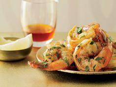 2011-cocktails-food-shrimp.jpg