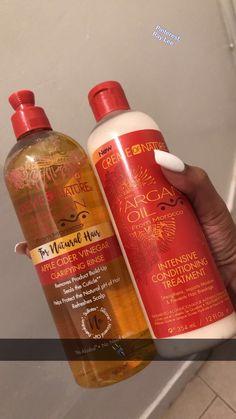 Natural Remedies For Hair Growth - Natural Hair Care - Natural Hair Care Tips, Curly Hair Tips, Curly Hair Care, Natural Hair Growth, Curly Hair Styles, Natural Hair Styles, Pelo Afro, Piel Natural, Au Natural
