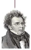 Milestones of the Millennium: Franz Schubert