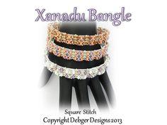 Xanadu+Bangle