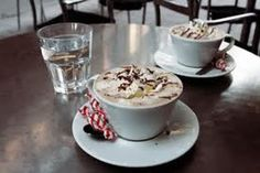 Karl Fazer Cafe, Helsínquia: Veja 1.549 dicas e avaliações imparciais de Karl Fazer Cafe, com classificação Nº 4 de 5 no TripAdvisor e classificado como Nº 14 de 1.553 restaurantes em Helsínquia.