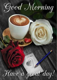 Photo coffee images, espresso coffee, coffee art, coffee milk, i love coffee Coffee Milk, I Love Coffee, Espresso Coffee, Coffee Cafe, My Coffee, Coffee Heart, Good Morning Coffee, Coffee Break, Buenos Dias Quotes