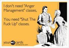 Right? haha