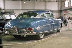 """Oldtimer Show egy """"veterán"""" fényképező kockáin keresztül Classic Auto, Classic Cars, Old Cars, Cars And Motorcycles, Marvel, Marketing, Vehicles, Antique Cars, Vintage Classic Cars"""