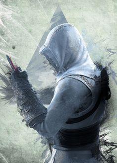La Hoja de Altaïr