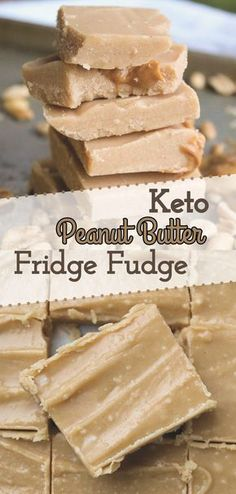 11 Best Low Carb Keto Fudge Recipes You'll Make Again & Again - Keto Whoa Watch out world. Fudge is no longer forbidden. Here are 10 of the Best Low Carb Keto Fudge Recipes that are to die for. Keto Cookies, Cookies Et Biscuits, Brownie Cookies, Low Carb Sweets, Low Carb Desserts, Keto Fat, Low Carb Keto, Keto Fudge, Keto Brownies