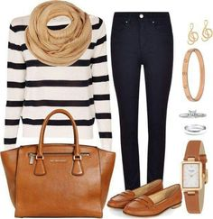 Sweater fashion - 15 Outfit Ideas for Warm Days Casual Work Outfits, Mode Outfits, Work Casual, Casual Chic, Fall Outfits, Fashion Outfits, Womens Fashion, Classy Chic, Summer Outfits
