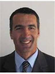 Ambrosio Bermejo Asesor inmobiliario
