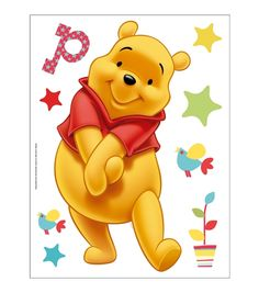 new baby girl card baby new celebration congratulations on baby rh pinterest com Baby Winnie the Pooh Bear Cute Baby Pooh Bear