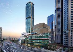 Image result for dubai cityscape