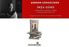 Kadıköy Haydarpaşa Kitap Günleri başlıyor. Bekleriz.  #kitap #kitaplar #poems #poem #poetry #şiir #şiirler #edebiyat #book #books #poet