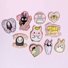 For including my Sleepy Babies pin! 😍💖💗 ty for the lovely… Acrylic Keychains, Jacket Pins, Kawaii Doodles, Cute Keychain, Cool Pins, Pin And Patches, Diy Embroidery, Pin Badges, Lapel Pins