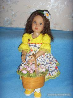 http://babiki.ru/blog/other-collectible-dolls/69521.html