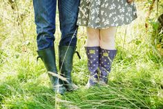 Engagement Shoot wellies - Gemma Williams Photography www.gemmawilliamsphotography.co.uk