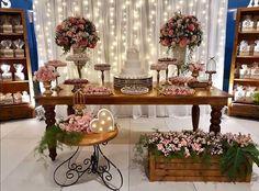 Wedding Backdrop Decorations Simple 15 New Ideas Rustic Wedding Backdrops, Wedding Reception Decorations, Wedding Centerpieces, Wedding Fotos, Backdrop Decorations, Simple Weddings, Wedding Invitations, Rose, Instagram