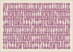 "Saatchi Art Artist Marco Campedelli; Printmaking, ""Playbill_#02"" #art"
