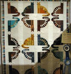 The Quilts of Bear Creek (22)http://justsayinsew.com/2012/02/22/the-quilts-of-bear-creek/#