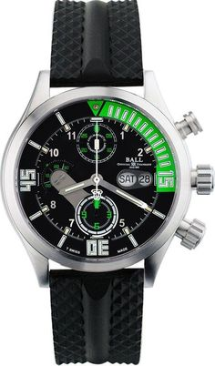 Ball Watch Company Diver Chronograph #bezel-fixed #bracelet-strap-rubber #brand-ball-watch-company #case-material-steel #case-width-43-8mm #chronograph-yes #clasp-type-tang-buckle #date-yes #day-yes #delivery-timescale-call-us #dial-colour-black #gender-mens #luxury #movement-automatic #official-stockist-for-ball-watch-company-watches #packaging-ball-watch-company-watch-packaging #style-diver #subcat-engineer-master-ii #supplier-model-no-dc1028c-p1j-bkgr #warranty-ball-watch-company-official...