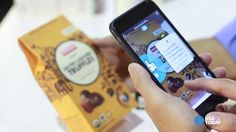 The Definitive Guide to Augmented Reality in Retail - 28 Examples