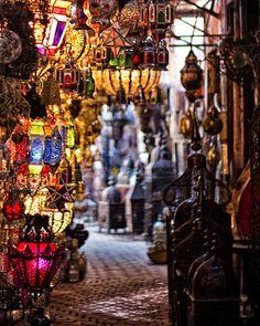 lanterns | Flickr - Photo Sharing!
