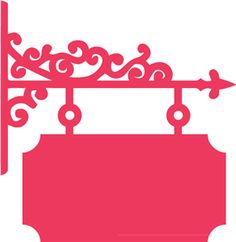 Welcome to the Silhouette Design Store, your source for craft machine cut files, fonts, SVGs, and other digital content for use with the Silhouette CAMEO® and other electronic cutting machines. Silhouette Cutter, Silhouette Files, Silhouette Design, Silhouettes, Stencils, Silhouette Online Store, Silhouette Portrait, Silhouette Cameo Projects, Cricut Vinyl