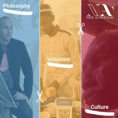 New Acropolis has three guiding principles - Philosophy, Culture, and Volunteer. Not just as the ethos at New Acropolis but also to have a cutout template as a guide in life. Acropolis, Philosophy, Culture, Templates, News, Life, Fictional Characters, Stencils, Vorlage