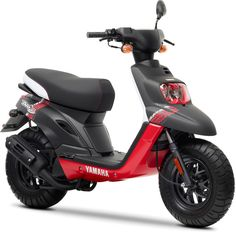 Scooter Yamaha, Scooter 50cc, Scooters, 50cc Moped, K100, Scooter Design, Motorcycle Wheels, Cargo Bike, Bike Style
