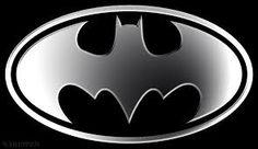 Wallpapers For > Batman Logo Wallpaper Silver Batman, Black Batman, Batman The Dark Knight, Batman Sign, Im Batman, Batman Stuff, Christopher Nolan, Superhero Villains, Superhero Logos