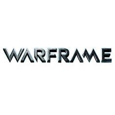 Resultado de imagen de warframe logo