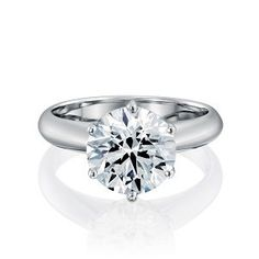 """Fantastic """"diamond solitaire rings princess cut"""" information is offered on our website. Check it out and you wont be sorry you did. Cushion Cut Engagement Ring, Diamond Engagement Rings, Princess Cut Rings, Diamond Solitaire Rings, Natural Diamonds, Gemstones, Unique Jewelry, Ring Settings, Model"""