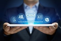 No business sales are complete without CRM. Research CRM software system pricing Business Marketing Strategies, Effective Marketing Strategies, Online Marketing, Digital Marketing, Marketing Plan, Media Marketing, Seo Services Company, Seo Company, Blogging