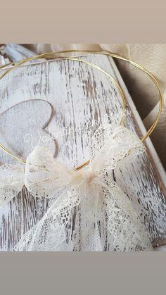 Χειροποίητα στέφανα γάμου Αθήνα,οικονομικά στέφανα γάμου by valentina-christina Καλέστε 2105157506 #greek#greekdesigners#handmadeingreece#greekproducts#γαμος #wedding #stefana#χειροποιητα_στεφανα_γαμου#weddingcrowns#handmade #weddingaccessories #madeingreece#handmadeingreece#greekdesigners#stefana#setgamou Diy Wedding, Wedding Inspiration