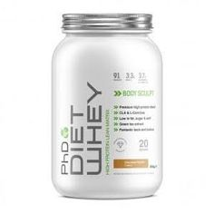 whey PROTEIN POWDER - Google 検索
