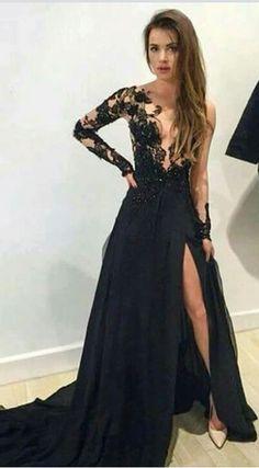 seleccione original productos de calidad conseguir baratas 133 tendencias de Vestidos de noche para explorar | Vestidos ...