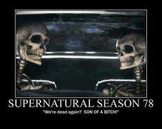 Funny Season 78