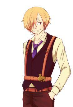 Sanji One Piece, Sanji Vinsmoke, Bmw Classic Cars, Anime, Random Things, Cartoons, Fictional Characters, Type, Pirates