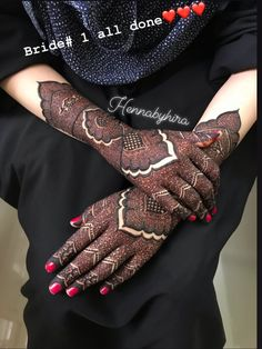 Simple Arabic Mehndi Designs, Latest Bridal Mehndi Designs, Stylish Mehndi Designs, Henna Art Designs, Modern Mehndi Designs, Mehndi Designs For Girls, Mehndi Designs For Beginners, Mehndi Design Photos, Wedding Mehndi Designs