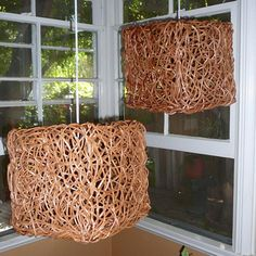 98 Best Twig Crafts Images Do It Yourself Wooden Crafts Crafts