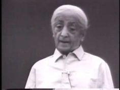 """Krishnamurti- Who am I?  Krishnamurti plays a main role in the character of """"Coutts"""" (Robert Peters) int eh movie I'M NOT ADAM. """"Coutts'"""" influence on """"Jeremy"""" (Jeremy DeRosa) is a key to the film."""