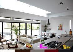 http://betterdecoratingbible.com/wp-content/uploads/2011/08/better-decorating-bible-blog-interior-style-ideas-multifuntional-multipurpose-ro...