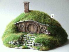 hobbiton — # 6 source:lotrscenerybuilder.org